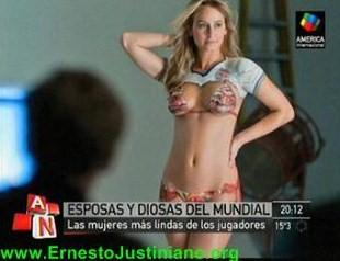 De Fondos Pantalla Con Las Mejores Fotos Mujeres M S