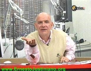 """Valverde: """"Ley Marco es una autonomía embargada"""""""