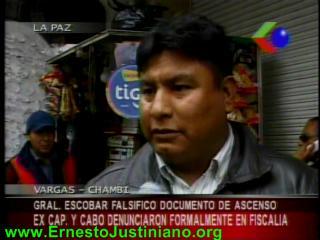 03/12/2009 publicado por José Aguilera Dejar un Comentario Archivado