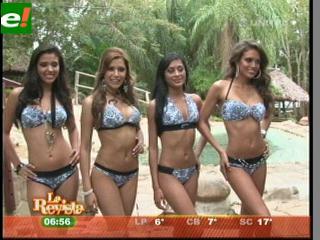 insercion laboral prostitutas anuncios prostitutas en murcia