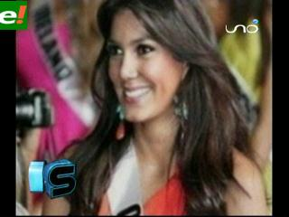 Miss colombia no usa ropa interior for Ropa interior de colombia