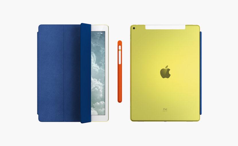 iPad-amarillo