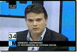 JUSTINANOErnesto-Coca