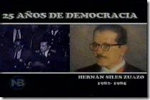 25Años-Democracia 2