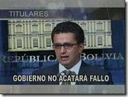 CONTRAlajusticia 6