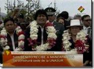 EVO-Bachelet 1