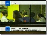 COMISION-Sillpancho 5