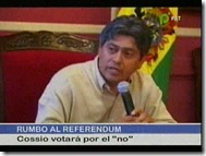 COSSIOMario-No