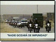 IMPUNIDAD-Tarija