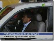 RAMIREZSantos-Gasolina 3