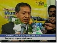RAMIREZSantos-Gasolina