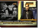 QUINTANA-Corrupcion 6