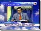 QUINTANA-CorrupcionAduana 4