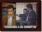 QUINTANA-CorrupcionAduana