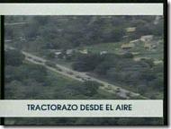 TRACTORAZO-Warnes 10
