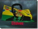 CONSTITUCION-Chávez 1