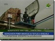 CONSTITUCION-Chávez 7