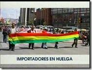 PUEBLOS-Indigenas 4