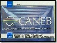 CANEB-Logo