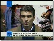 PAZPEREIRA-Elecciones 2