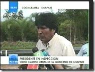 evoinspeccioonoobrasencochabamba