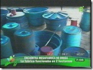 fabricadecocainaenlachiquitania2
