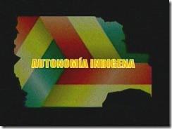 LOGO-AutonomiaIndigena