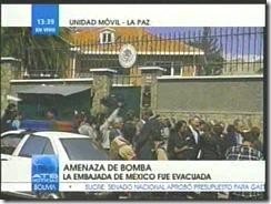 ORTIZOscar-México 2