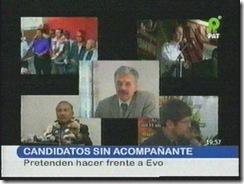 candidatosinvice