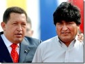 hugo_chavez_e_evo_morales_thumb.jpg
