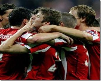 Bayern_-_Roma