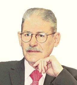 A Vargas Llosa…