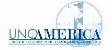 t_logo_unoamerica_162.jpg
