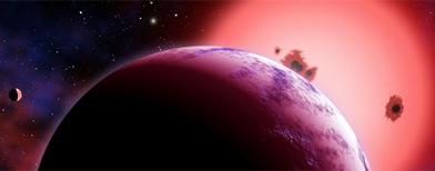 1201_extraterrestres_ml.jpg