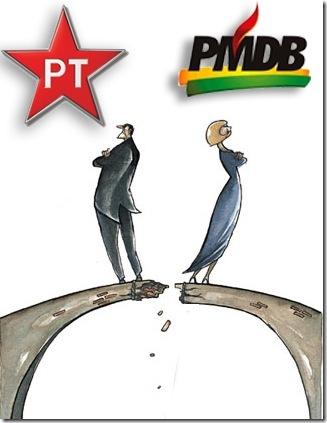 divorcio_pt_pmdb