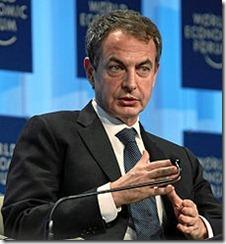 225px-José_Luis_Rodríguez_Zapatero_en_el_Foro_Económico_Mundial_(recortada)
