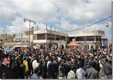 3539870812-protestas-asad-extienden-siria