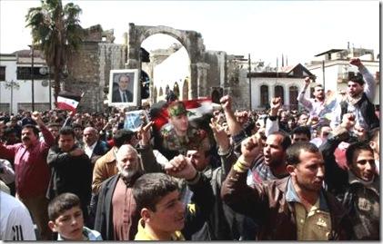 4056075295-expulsado-siria-corresponsal-jefe-reuters-damasco