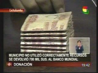 DINEROBolivianos.jpg