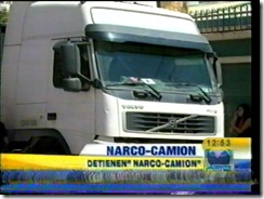 NARCOCAMION-CBBA1