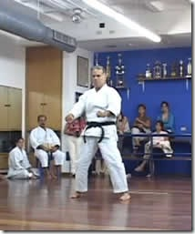 alejandro_pena_esclusa_karate