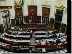 congresonacional1
