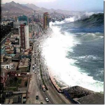 imagen-tsunami-japon