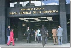 ministerio_publico_1