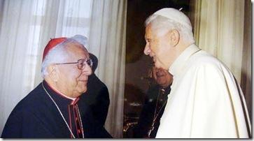 papa cardenal