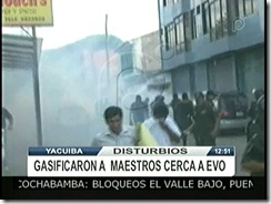 yacuibaevo9