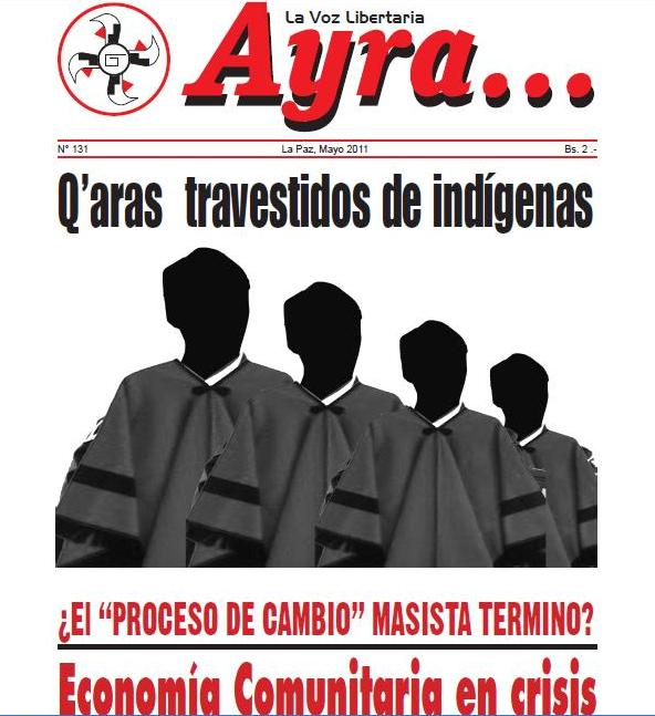 http://eju.tv/wp-content/uploads/2011/05/AYRA.jpg