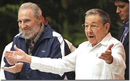 Reuters_Cuba_Raul_Castro_19apr11_480