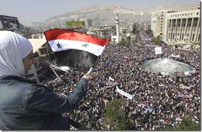 siria2_0