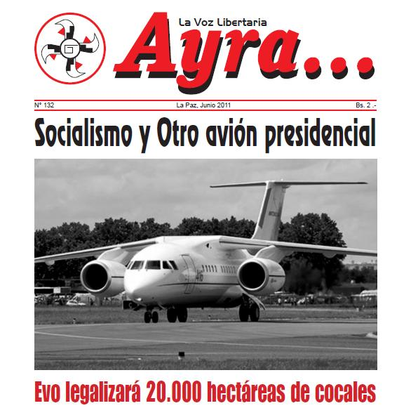 http://eju.tv/wp-content/uploads/2011/06/AYRA.jpg